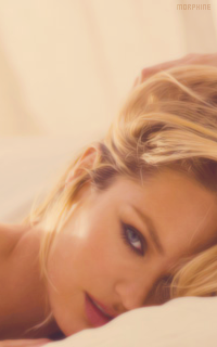 Candice Swanepoel - Page 31 RjgUBo8a_o