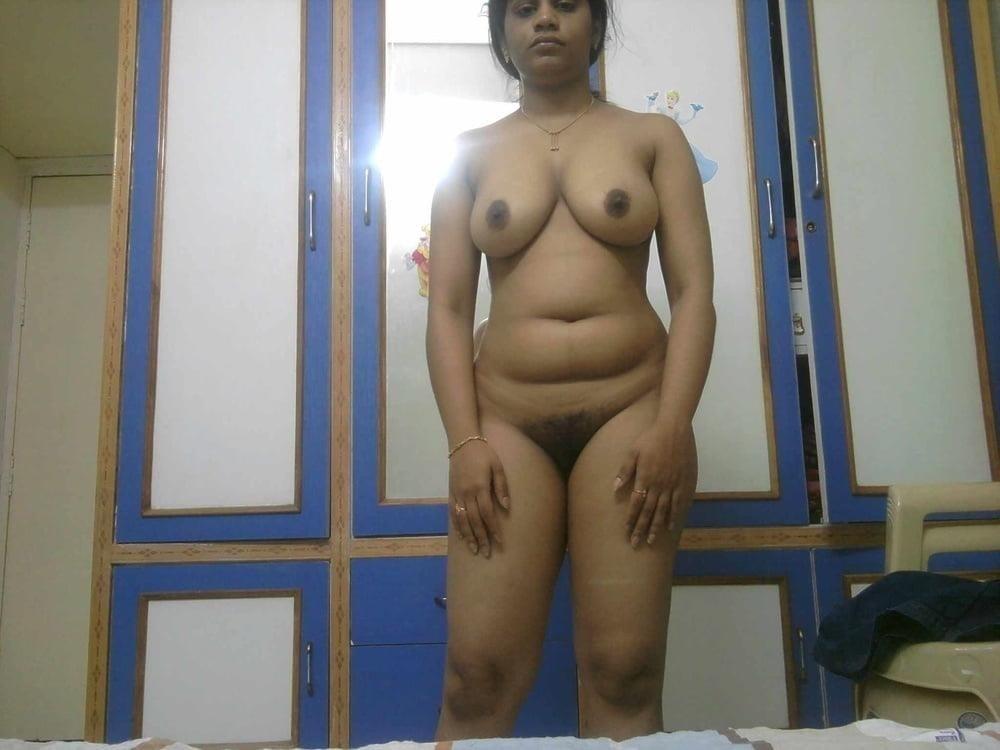 Chennai sexy girl-9948