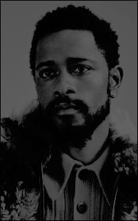 COMMANDE LAKEITH STANFIELD 40tUAaY4_o