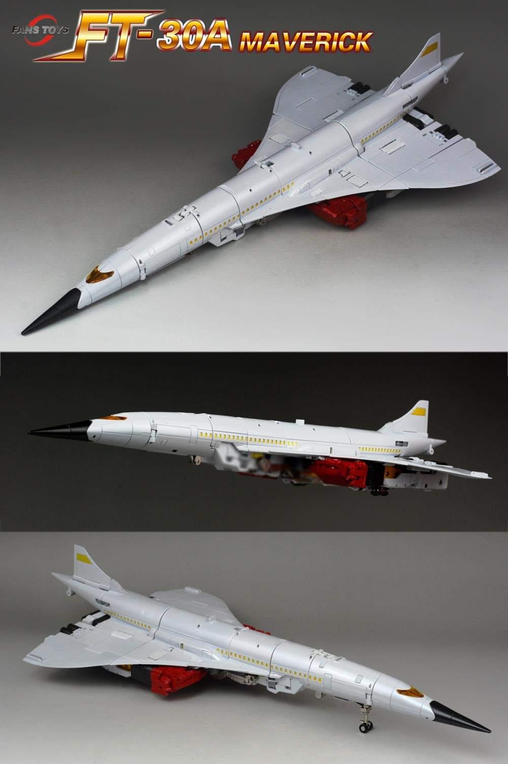 [Fanstoys] Produit Tiers - Jouet FT-30 Ethereaon (FT-30A à FT-30E) - aka Superion EraubzhQ_o