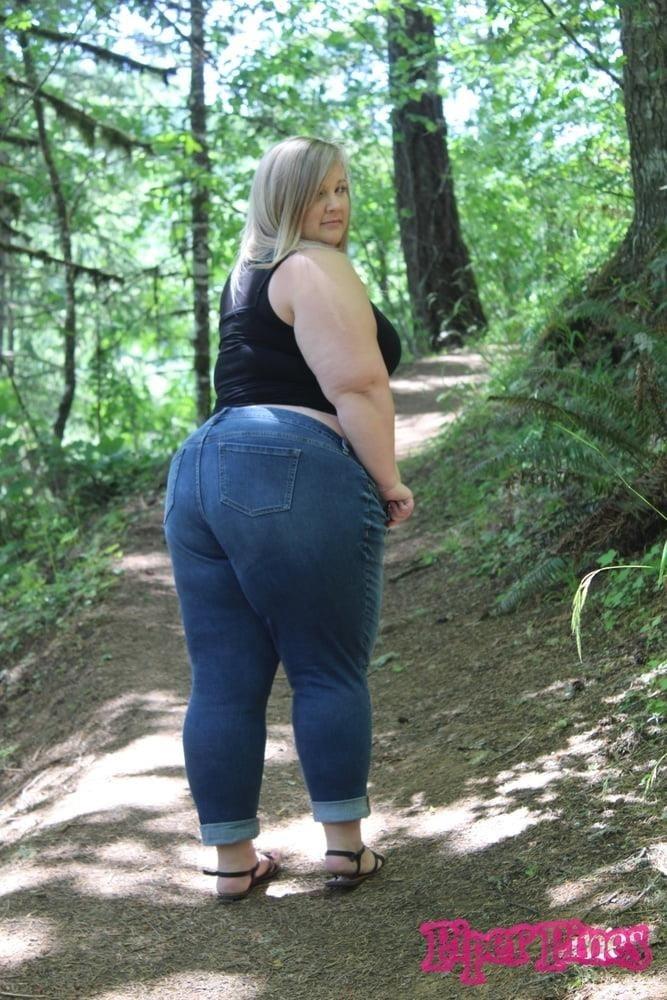 Big boobs free galleries-1015