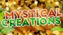 Mystical Creations [Afiliación - Élite] JBcx3S74_o