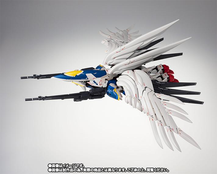 Gundam Fix Figuration Metal Composite (Bandai) 6jrI7Jvv_o