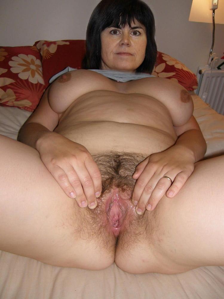 Mature women sex pics-4029