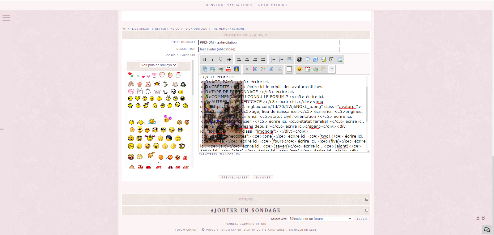 Bug avatar en mode édition après installation du code d'autosuggestion DXagpqIc_o