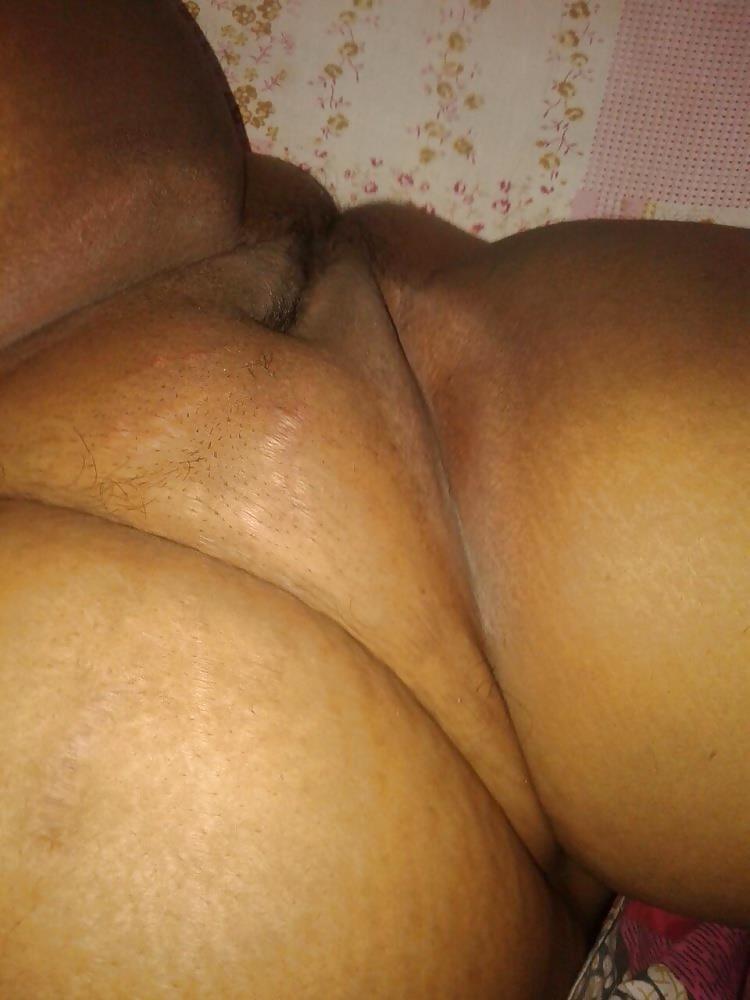 Aunty pundai nude-6718