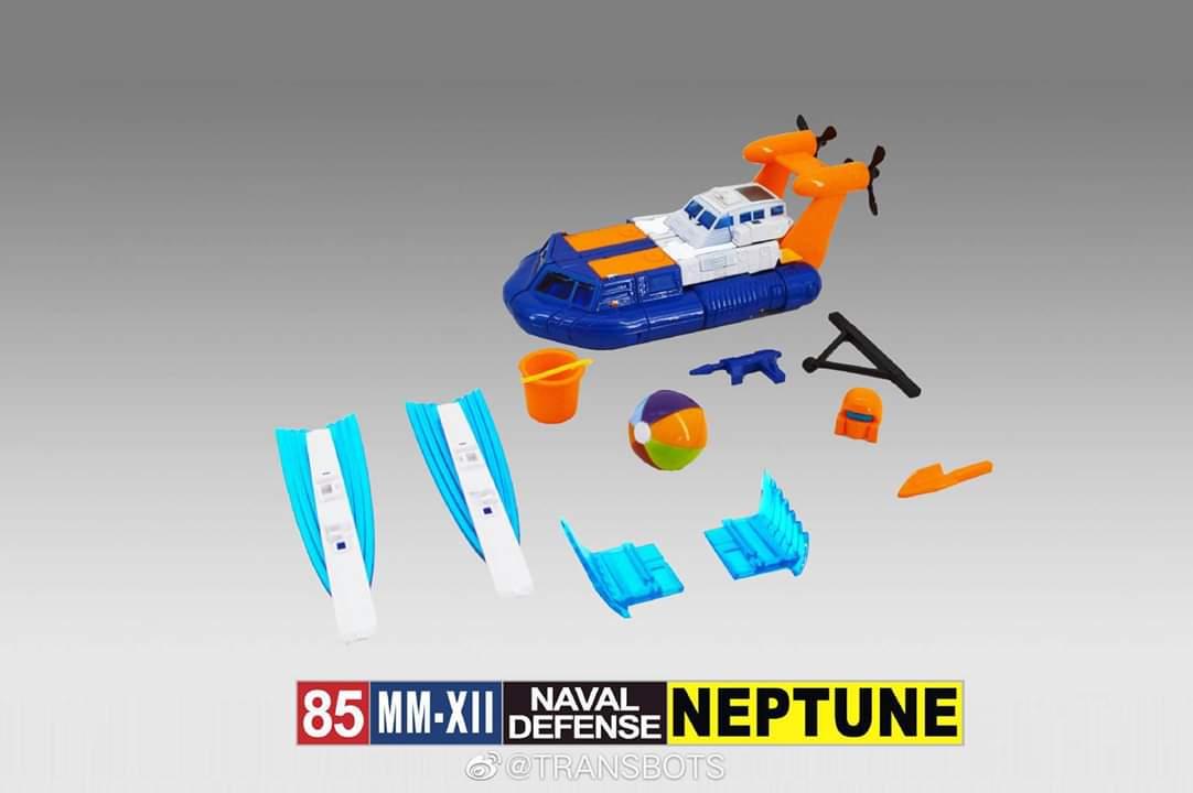 [X-Transbots] Produit Tiers - Minibots MP - Gamme MM - Page 12 CgXtvTn3_o