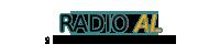STEREO LOVE ▵ radio gaga.