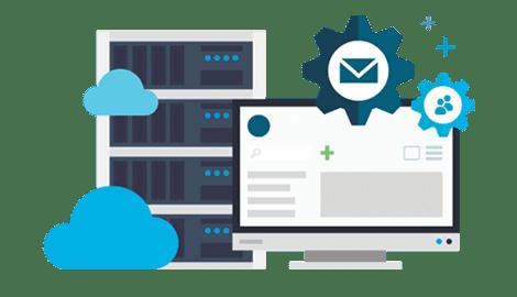 Hızlı Web Hosting