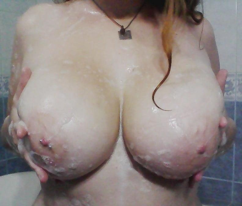 Amateur redhead anal-8543
