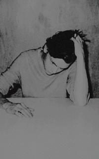 Luca Miller
