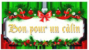 Les dés de Noël. - Page 28 D6nN6Niw_o