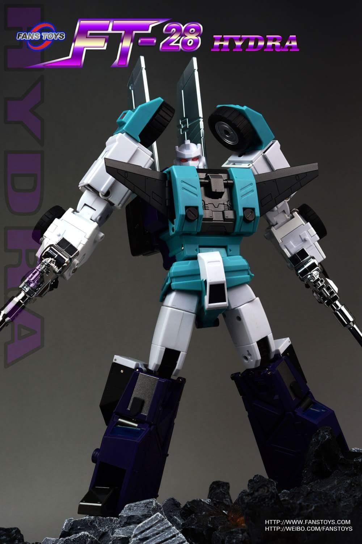 [Fanstoys] Produit Tiers - Jouet FT-28 Hydra aka Sixshot/Hexabot Z0qQx363_o