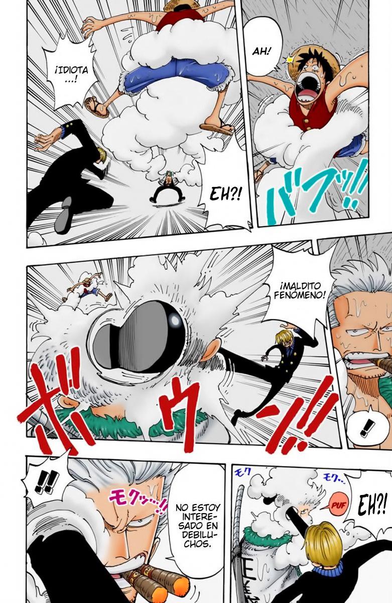 One Piece Manga 100-105 [Full Color] UPaPKnxA_o