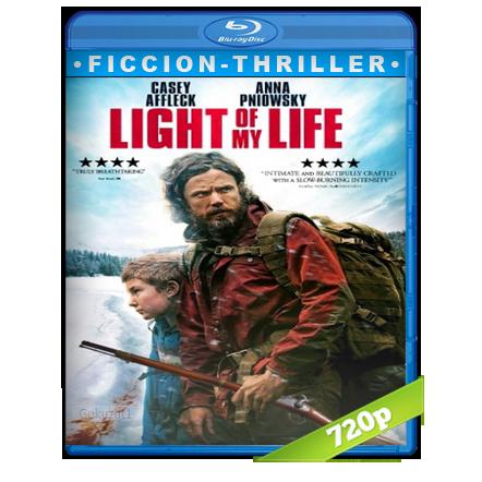 descargar La Luz Del Fin Del Mundo [2019][BD-Rip][720p][Dual Cas-Ing][Ficcion] gratis