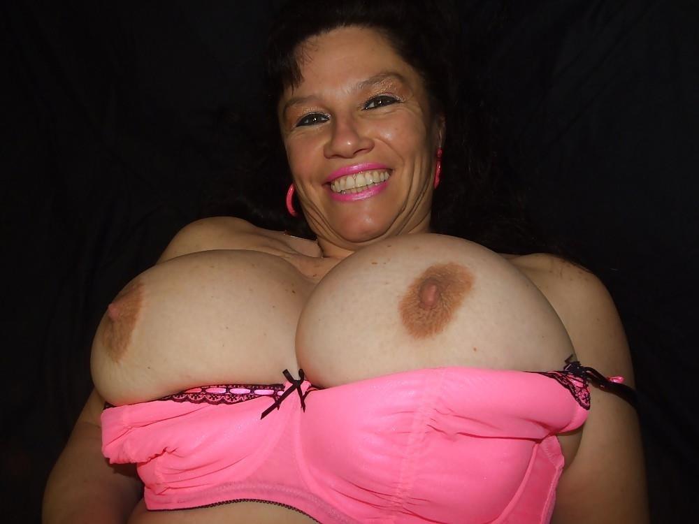 Vintage big tits pictures-4350
