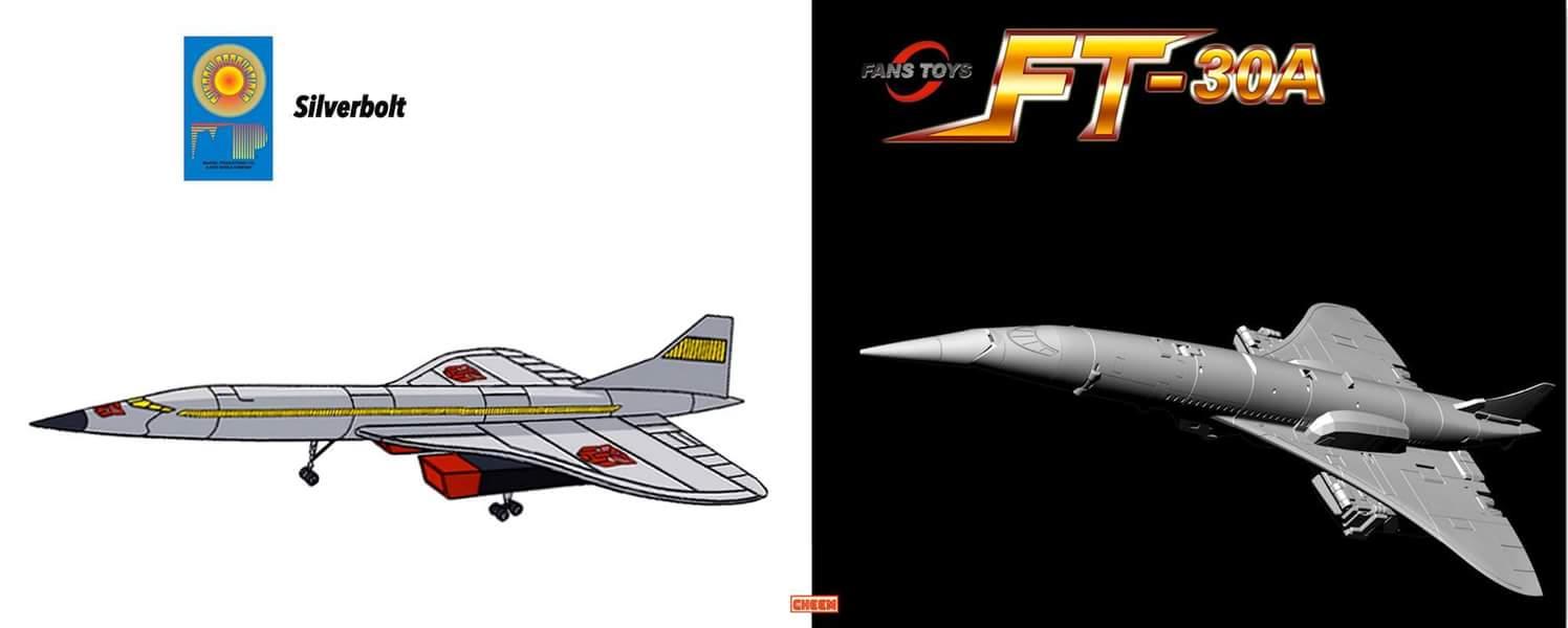 [Fanstoys] Produit Tiers - Jouet FT-30 Ethereaon (FT-30A à FT-30E) - aka Superion 6Z9I82Uk_o