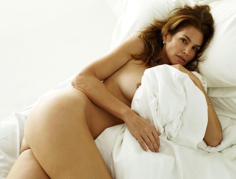 Cindy crawford playboy naked-7331
