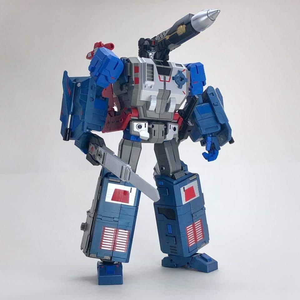 [FansHobby] Produit Tiers - MB-06 Power Baser (aka Powermaster Optimus) + MB-11 God Armour (aka Godbomber) - TF Masterforce - Page 4 RUkfjq2Y_o
