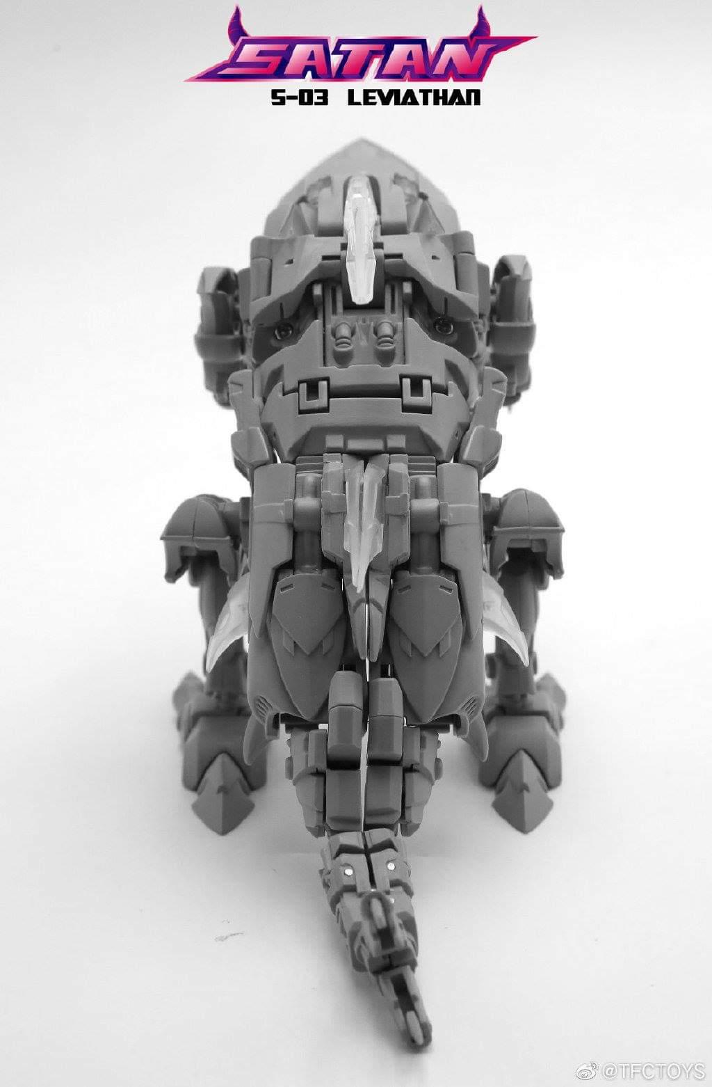 [TFC Toys] Produit Tiers - Jouet Satan (S-01 à S-05) - aka Abominus KMXdwyIZ_o