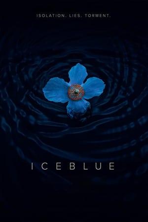 Ice Blue (2017) WEBRip 1080p YIFY