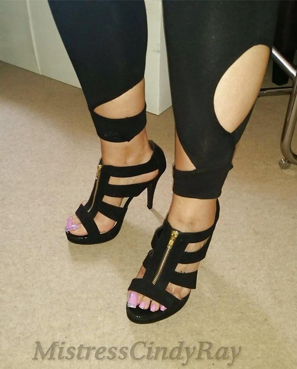 Mistress cindy feet-6267