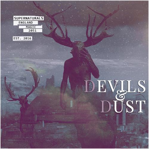 DEVILS & DUST (jcink premium) SfsLxdHn_o