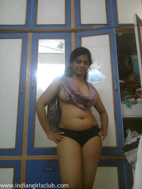 Chennai sexy college girl-4062