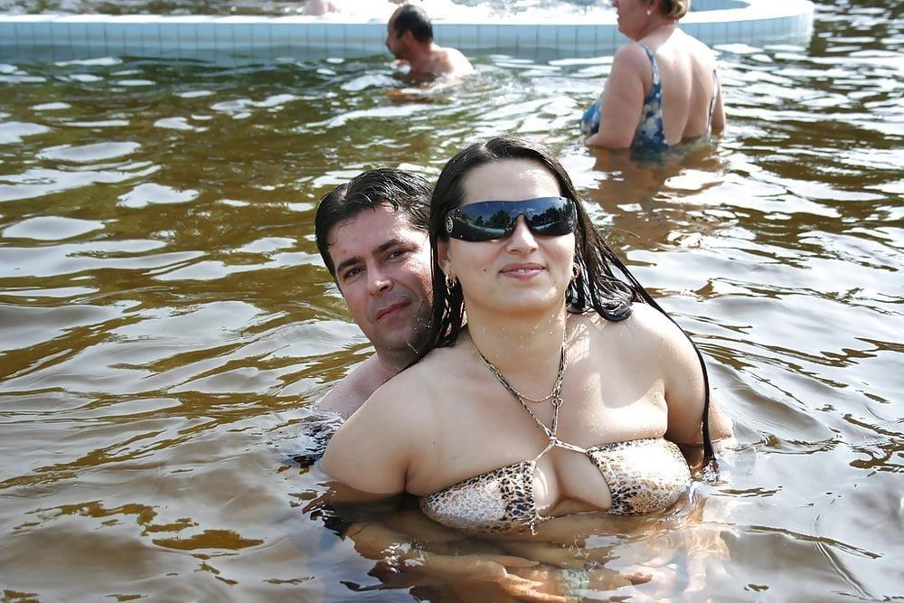 Hot family porn-1331