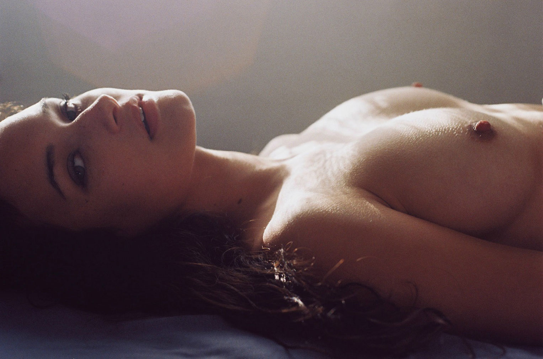 подборка фотографий сексуальных голых девушек - Alex McGregor
