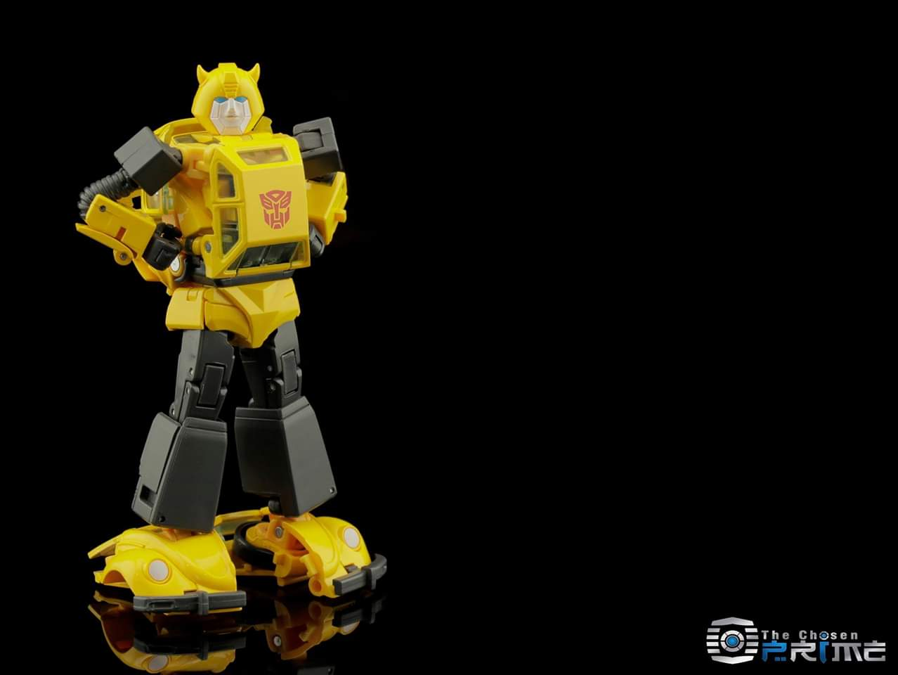 [Masterpiece] MP-45 Bumblebee/Bourdon v2.0 - Page 2 JbFoeDX6_o