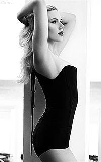 Scarlett Johansson EpIDspE4_o