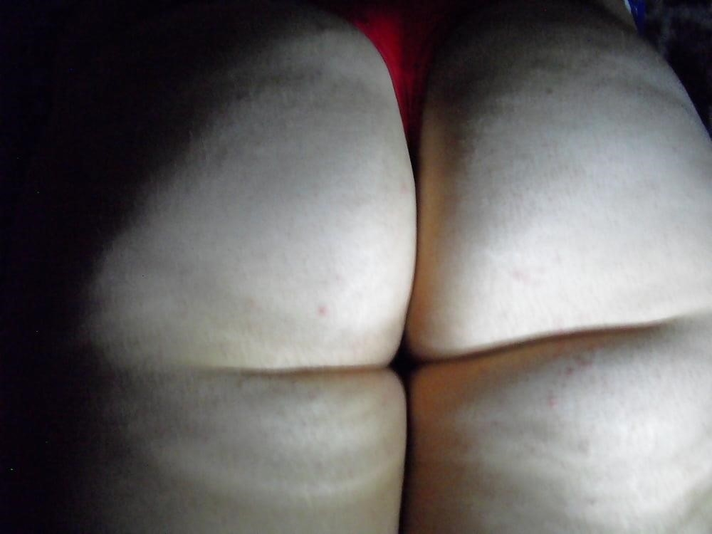 Xxx masturbation mature-9950