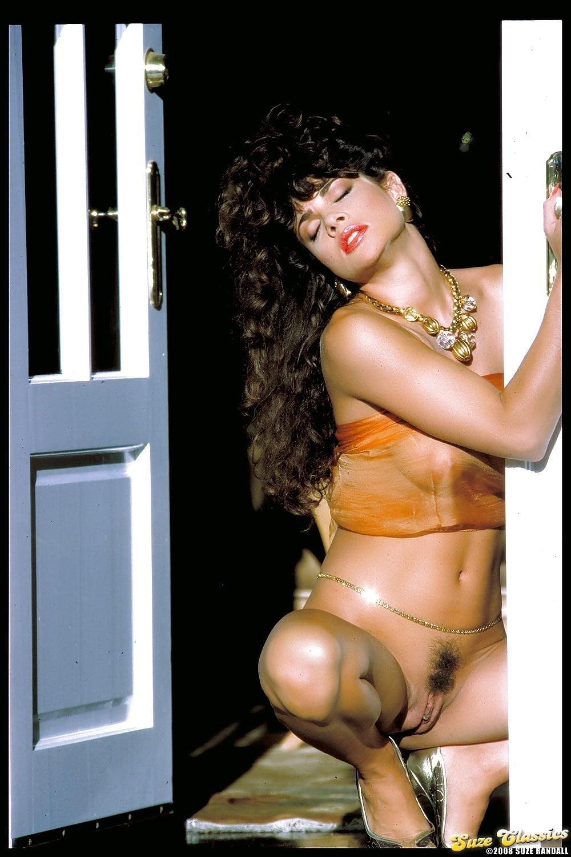 Hot naked babes porn-9481
