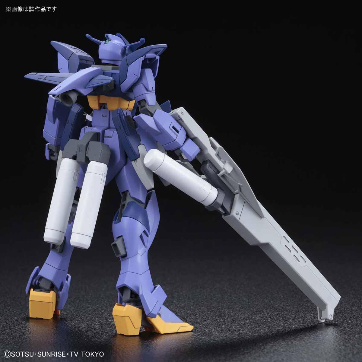 Gundam - Page 86 0BHL69ar_o