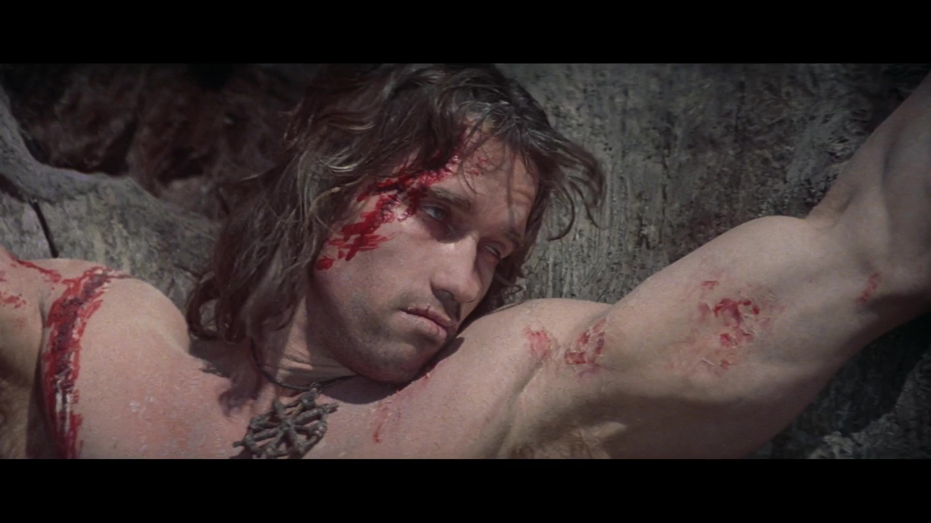 Conan El Barbaro 1080p Lat-Cast-Ing[Accion](1982)