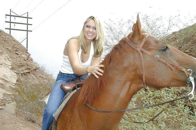 Teen horse dildo porn-4920