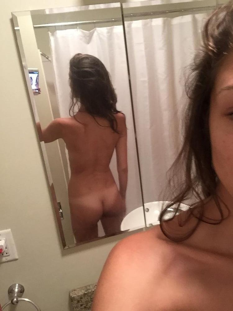 Large clit porn pics-1103