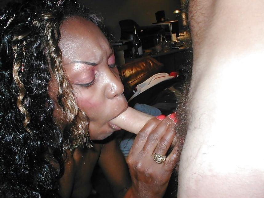 Black girls sucking clits-8907