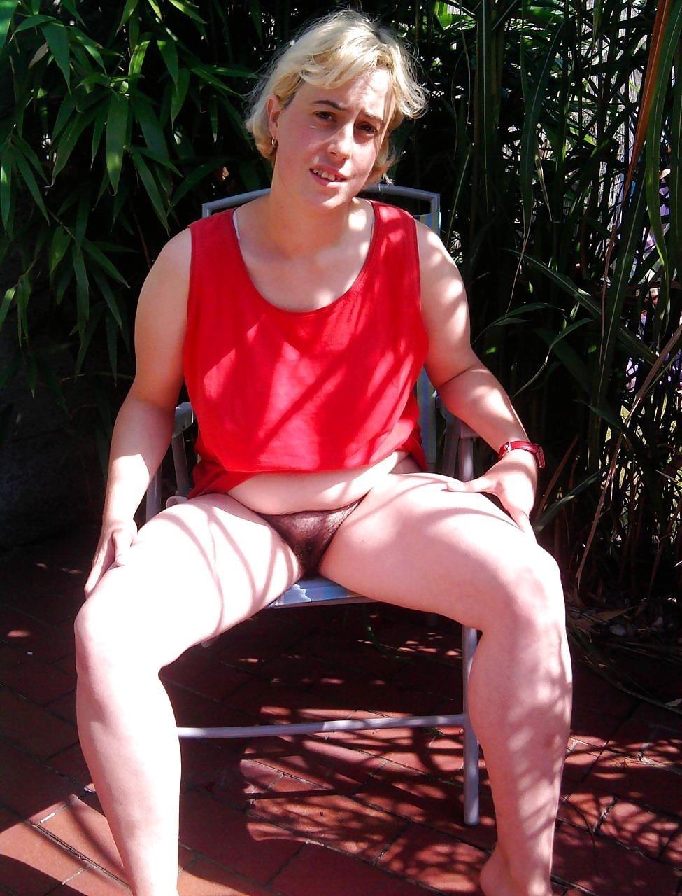 Mature group sex porn-2291