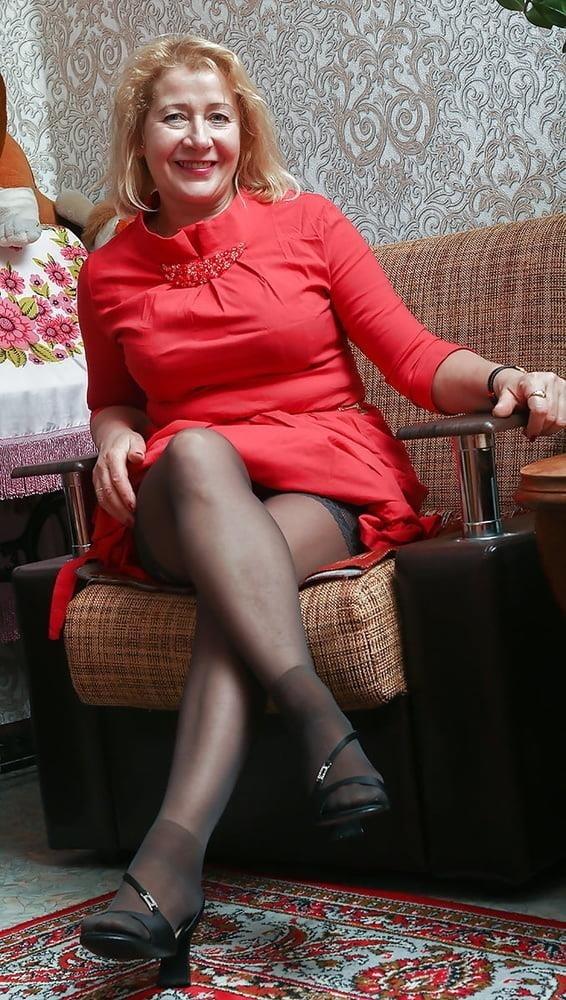 Granny amateur bdsm-8806
