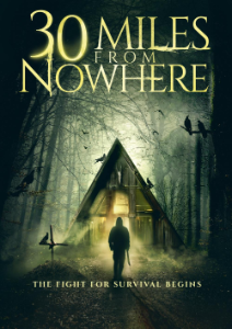 30 Miles from Nowhere poster image