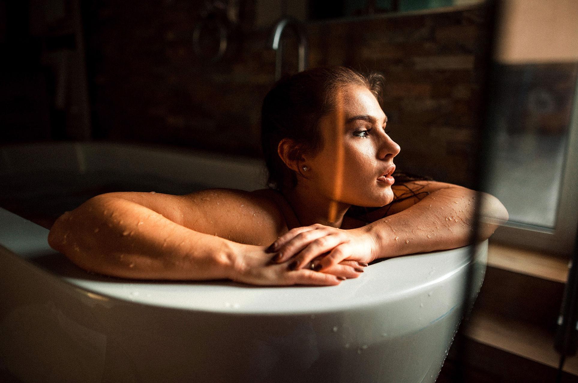 Stephanie Schleich by SebazPictures