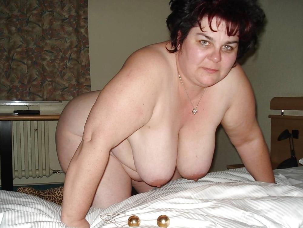 Amateur fat pics-4887