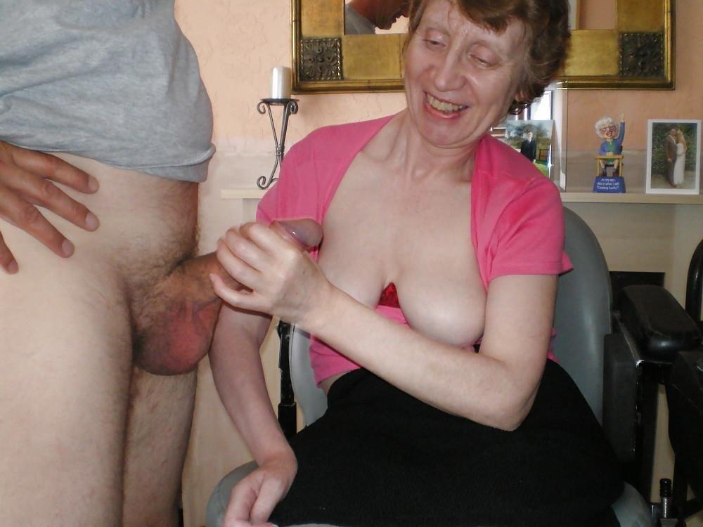 Les sex pics-9826