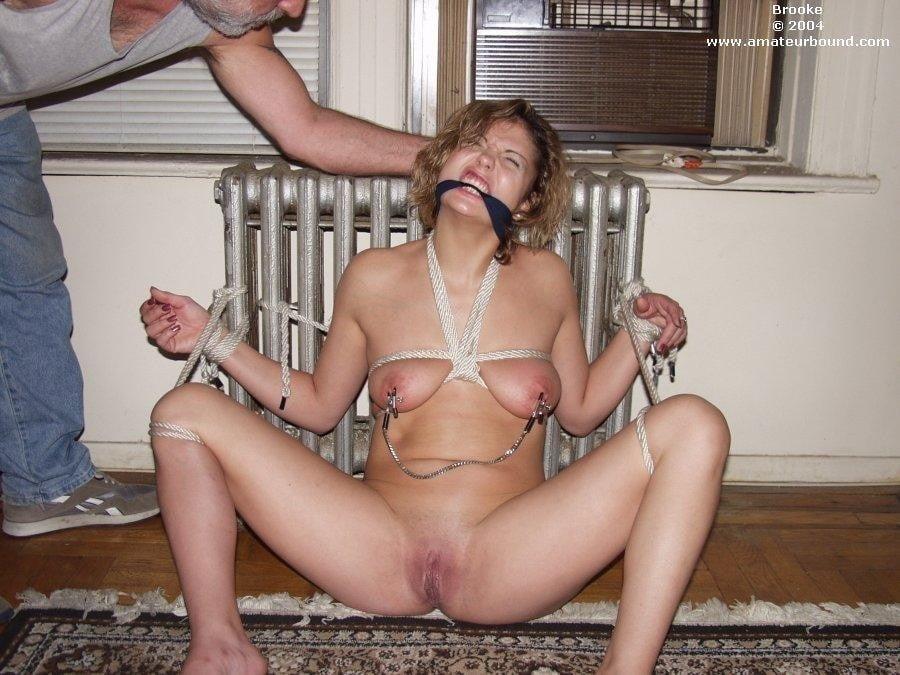 Bdsm slaves tumblr-9643