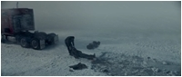 Ледяной драйв / The Ice Road (2021/BDRip/HDRip)