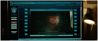 Пила: Спираль / Spiral: From the Book of Saw (2021/BD-Remux/BDRip/HDRip)