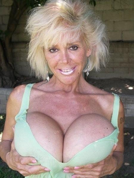 Busty granny porn pics-2620