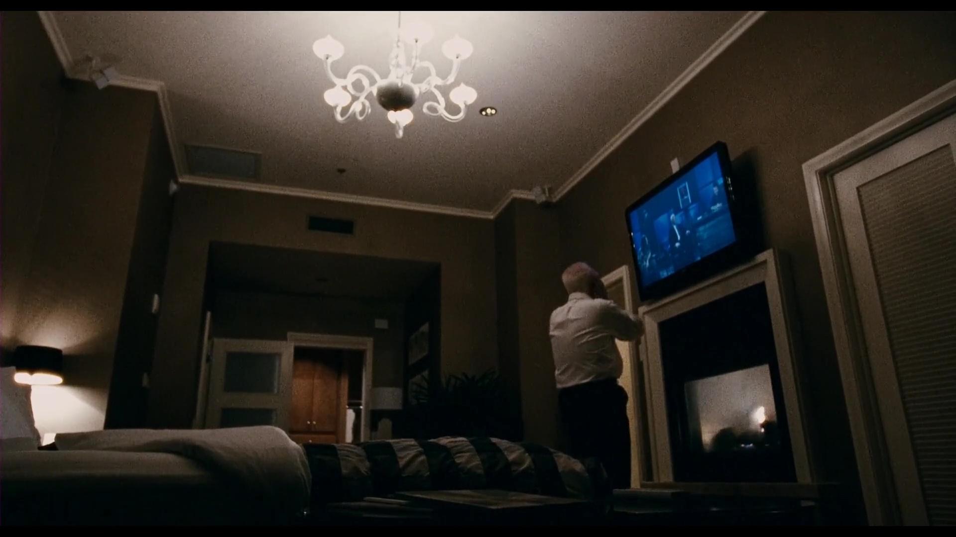 Halloween 2 (H2) [2009][BD-Rip][1080p][Trial Lat-Cas-Ing][VS]